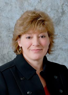 Lori A. Favata's Profile Image